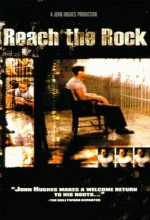 Reach The Rock (1998) afişi