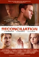 Reconciliation (2009) afişi