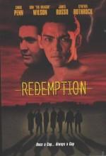 Redemption (ı) (2002) afişi