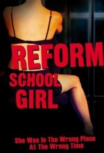 Reform School Girl(ı) (1994) afişi