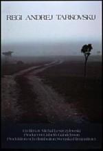 Directed by Andrei Tarkovsky (1988) afişi