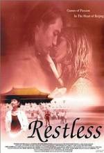 Restless (ı) (1998) afişi