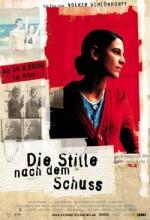 Rita'nın Kimlikleri (2000) afişi