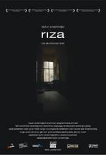 Rıza (2007) afişi