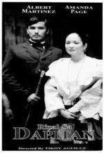 Rizal Sa Dapitan (1997) afişi