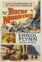 Rocky Dağı