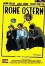 Rohe Ostern (1996) afişi