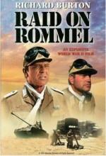 Rommel'e Baskın (1971)