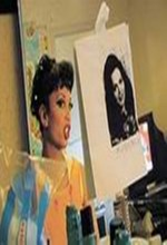 Ruhuma Asla (2000) afişi