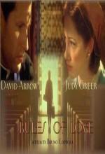 Rules Of Love (2002) afişi