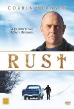 Rust (2010) afişi