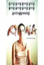 Ryna (2005) afişi