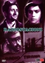Radiostacioni