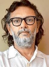 Rakeysh Omprakash Mehra profil resmi