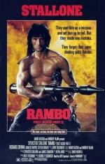 Rambo: İlk Kan 2