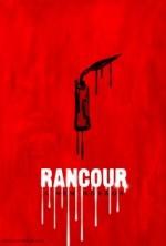 Rancour (2015) afişi
