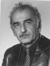 Rasim Ocakov profil resmi