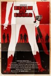 Realm of Souls (2013) afişi