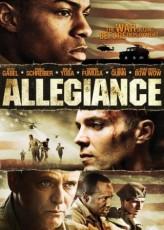 Recalled (2012) afişi