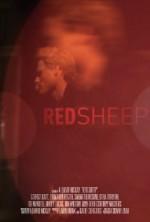 Red Sheep (2012) afişi