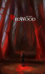 Redwood (2013) afişi