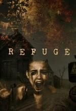 Refuge  afişi