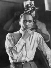 René Clair profil resmi
