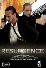 Resurgence (2013) afişi