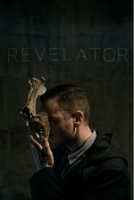 Revelator (2016) afişi