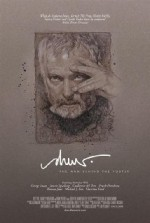 Drew: The Man Behind the Poster (2013) afişi