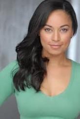 Rhea Bailey profil resmi