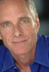 Richard Bekins profil resmi