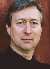 Richard McMillan profil resmi