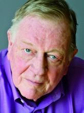 Richard Schickel profil resmi