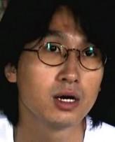 Ridley Tsui