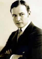 Robert Frazer