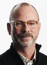 Robert Halmi Jr. profil resmi