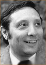 Robert Thomas profil resmi
