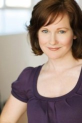 Robin Lynch profil resmi