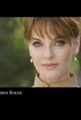Robin Riker profil resmi