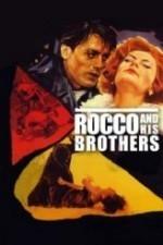 Rocco Ve Kardeşleri