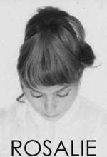 Rosalie (1966) afişi