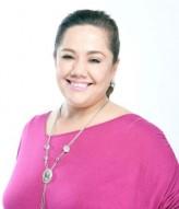 Ruby Rodriguez