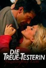 Sadakat Testi (2008) afişi