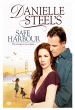 Safe Harbour (2007) afişi