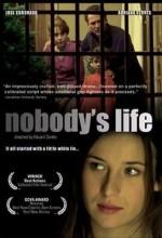 Sahte Yaşam (2002) afişi