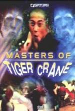 Sahyeongsaje (1982) afişi