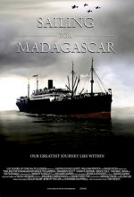 Sailing For Madagascar