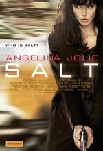 Salt Film İzle