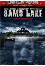 Sam's Lake (2005) afişi